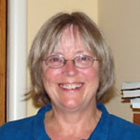 Profile photo of Valerie Bunce, expert at Cornell University