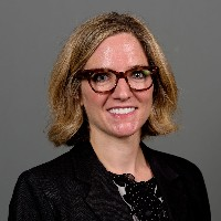 Profile photo of Valerie Mueller, expert at Arizona State University