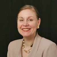 Profile photo of Valerie Reyna, expert at Cornell University