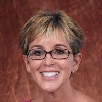 Profile photo of Valerie Shute, expert at Florida State University