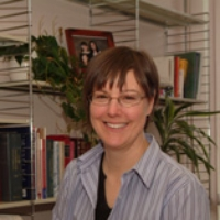 Profile photo of Valerie Steeves, expert at University of Ottawa