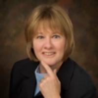 Profile photo of Valerie E. Whiffen, expert at University of Ottawa