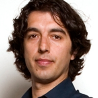 Profile photo of Valter D. Longo, expert at University of Southern California
