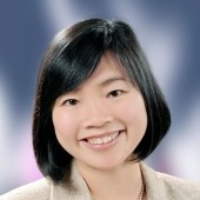 Profile photo of Van Pham, expert at Salem State University
