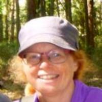 Profile photo of Vanessa Auld, expert at University of British Columbia