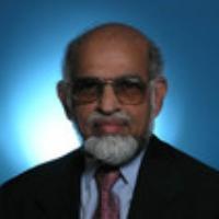 Profile photo of Vasavan N.P. Nair, expert at McGill University