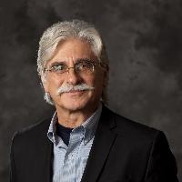Profile photo of Vasilis Z. Marmarelis, expert at University of Southern California
