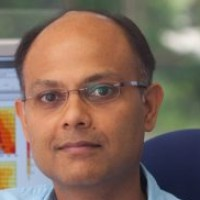 Profile photo of Vasu Misra, expert at Florida State University