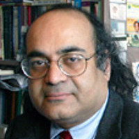 Profile photo of Vasudevan Lakshminarayanan, expert at University of Waterloo