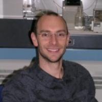 Profile photo of Vaughan Grimes, expert at Memorial University of Newfoundland