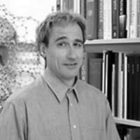 Profile photo of Veit Elser, expert at Cornell University