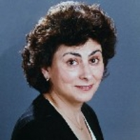 Profile photo of Vera Bergelson, expert at Rutgers University