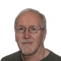 Profile photo of Vern Paulsen, expert at University of Waterloo