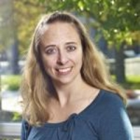 Profile photo of Veronica Austen, expert at University of Waterloo