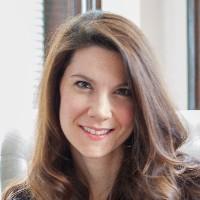 Profile photo of Veronica Lynn Thomas