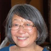 Profile photo of Vicky Chen, expert at McMaster University