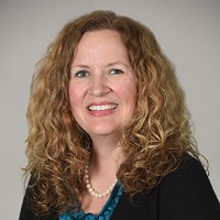Profile photo of Vicky Wilkins, expert at American University