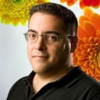 Profile photo of Victor Albert, expert at State University of New York at Buffalo