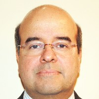 Profile photo of Victor Becerra