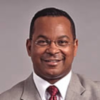 Profile photo of Victor Goines, expert at Northwestern University