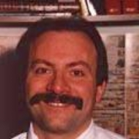 Profile photo of Victor Grossi, expert at Athabasca University