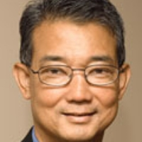 Profile photo of Victor Khin Maung Han, expert at Western University