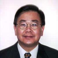 Profile photo of Victor Leung, expert at University of British Columbia