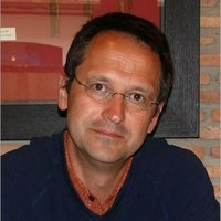Profile photo of Victor Satzewhich, expert at McMaster University