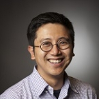 Profile Photo of Victor Seow