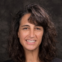 Profile photo of Victoria Brown-Kennerly, expert at Webster University