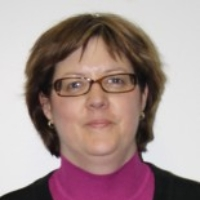 Profile photo of Victoria J. Morrison, expert at Salem State University