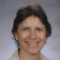 Profile photo of Victoria Pagán, expert at University of Florida
