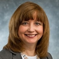 Profile photo of Victoria H. Raveis, expert at New York University