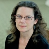 Profile photo of Victoria Wolcott, expert at State University of New York at Buffalo