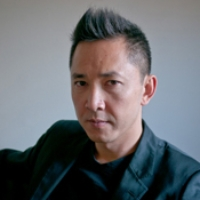 Profile photo of Viet Nguyen, expert at University of Southern California