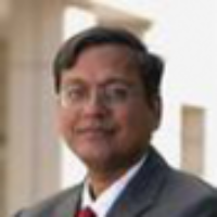 Profile photo of Vijay Modi, expert at Columbia University