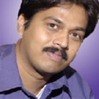 Profile photo of Vijay Parsa, expert at Western University