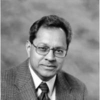 Profile photo of Vijay P. Sarthy, expert at Northwestern University