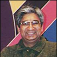 Profile photo of Vikram Bhatt, expert at McGill University