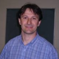 Profile photo of Vilceu Bordignon, expert at McGill University