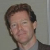 Profile photo of Vincent Bain, expert at University of Alberta