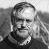 Profile photo of Vincent E. Dionne, expert at Boston University