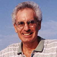 Profile photo of Vincent Farenga, expert at University of Southern California