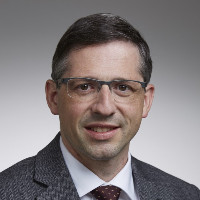 Profile photo of Vincent Gaudet, expert at University of Waterloo