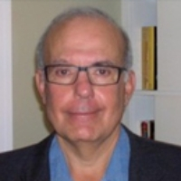 Profile photo of Vincent Mosco, expert at Queen's University