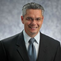Profile photo of Vincent Muñoz, expert at University of Notre Dame