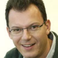 Profile photo of Vincent Poitout, expert at Université de Montréal