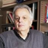 Profile photo of Vincent F. Sacco, expert at Queen's University