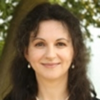 Profile photo of Viorica Marian, expert at Northwestern University