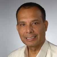 Profile Photo of Vir V. Phoha